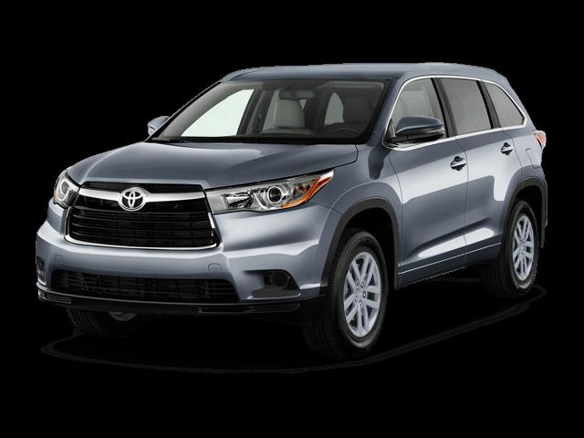 New 2014 Toyota Highlander Invoice Price Toyota .html ...
