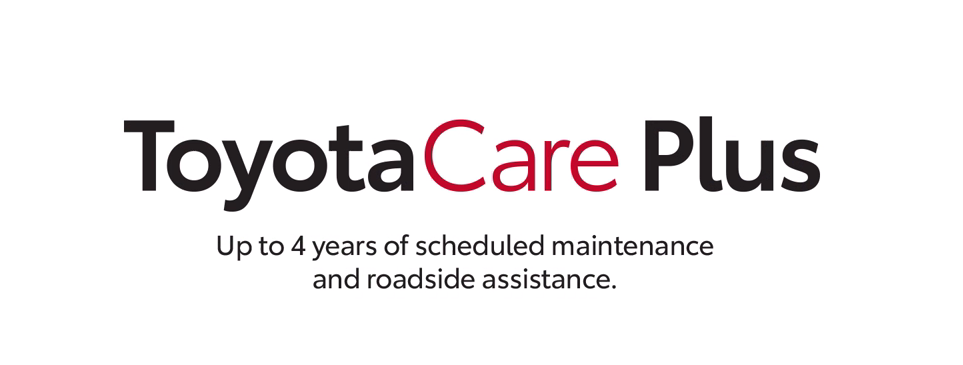 Toyotacare Roadside Assistance Number >> Stress A Little Less With Toyotacare Plus Learn More With Passport