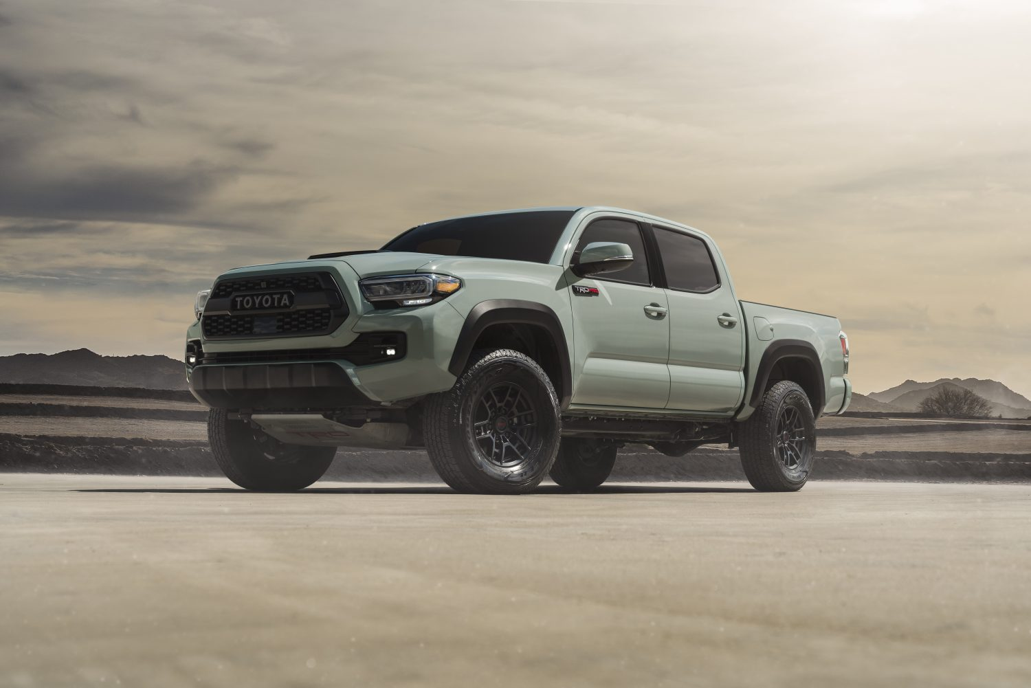 tacoma rolls out pricing and special editions for 2021 model year passport toyota blog tacoma rolls out pricing and special